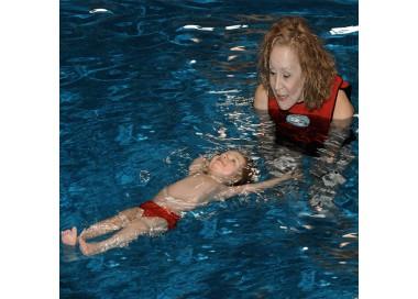 Kurs Instruktora Pływania